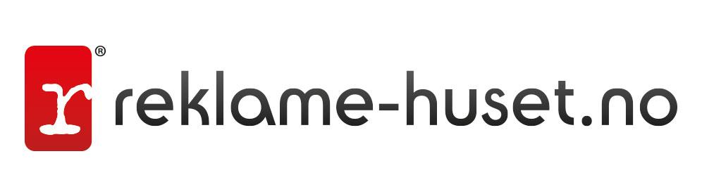 Reklame-Huset.no